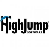 HighJump-Software-logo