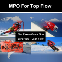 MPO-For-Top-Flow