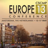 CSCMP-Europe-2013