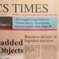 Logistics-Times-2012