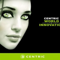 Centric-relationship-day