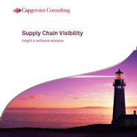 Capgemini-Supply-Chain-Visibility-2012