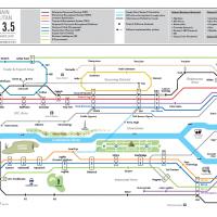 SCM-IT-Subway-3.5-2012