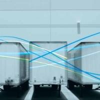 inbound-transportation-management