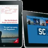 Supply-Chain-Movement-iPad