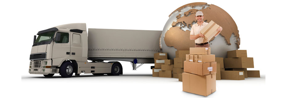 Supply Chain Orchestration and Transport Management Systems