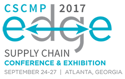 20170316cscmp_edge_logo-1.png