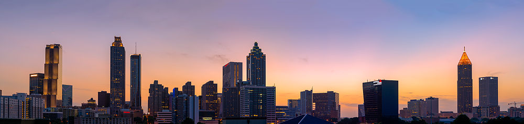 Atlanta_Downtown_Skyline.jpg