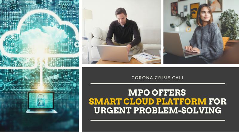 MPO-emergency-relief-cloud-platform-feature