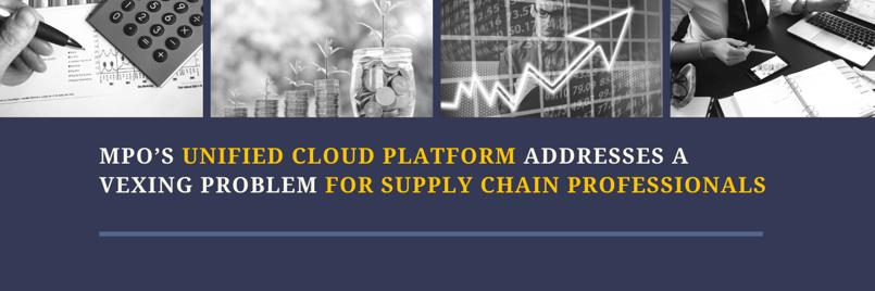 Supply-Chain-Costs-Header