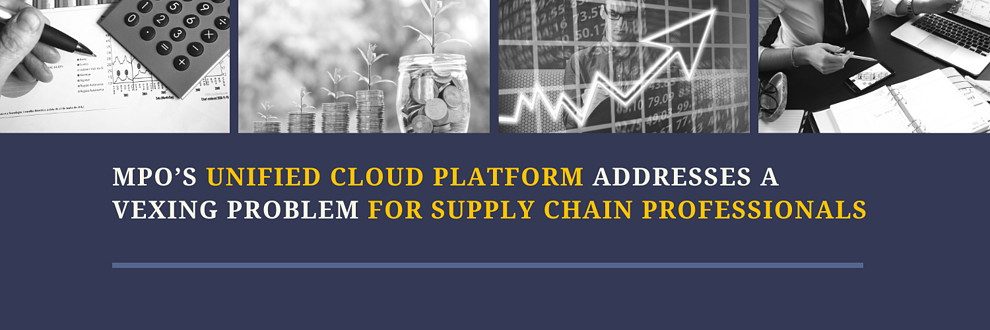 Supply-Chain-Costs-Header