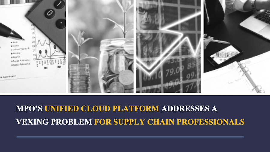 Supply-Chain-Costs