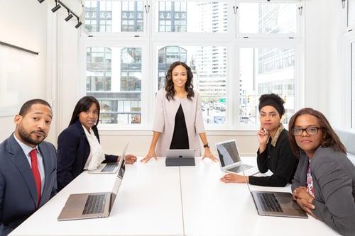 digital-transformation-people