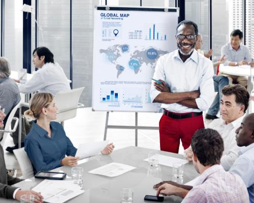 Additive Computing - Agile Success