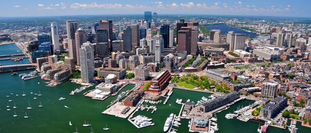 Boston Skyline.png