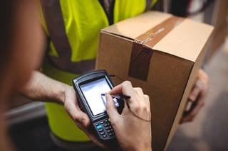Customer Delivery.jpg