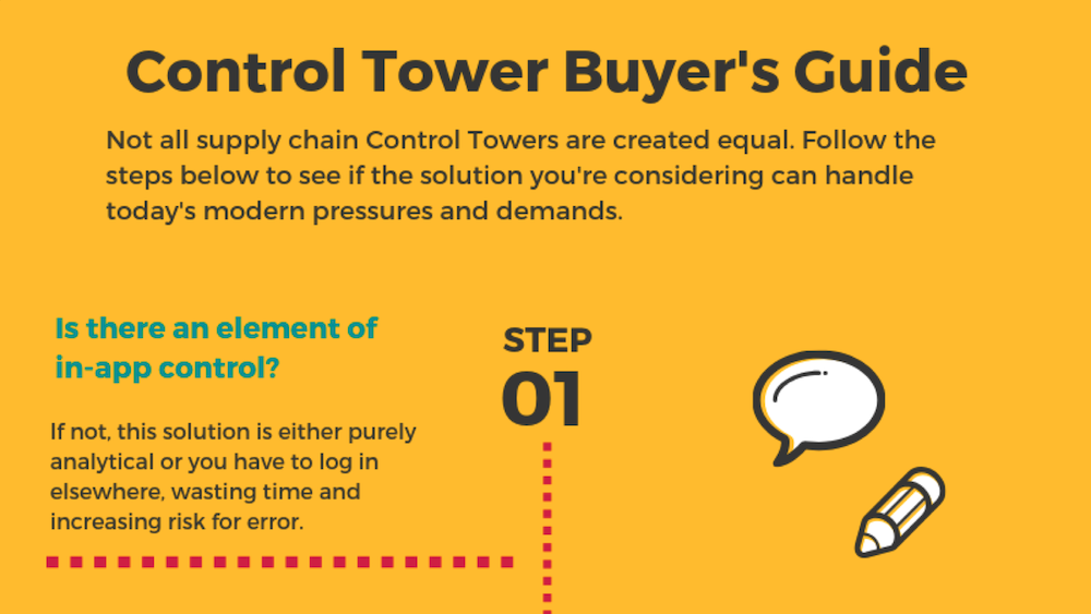 Control-Tower-Buyers-Guide-Infographic-LI