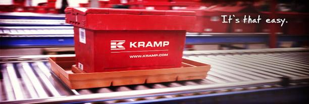 Kramp_art.png