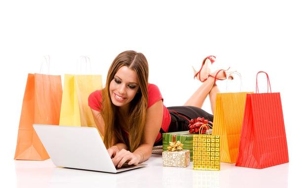 Online_Store_2015_v01.jpg