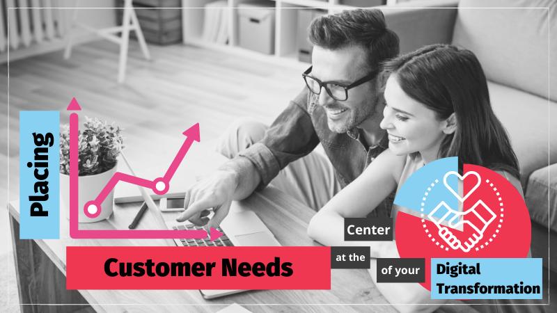 Customer Loyalty Value Header-1