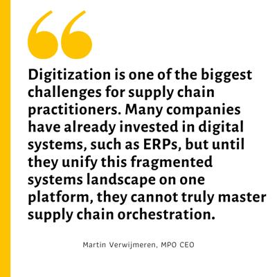 Martin-Supply-Chain-Disruption-quote