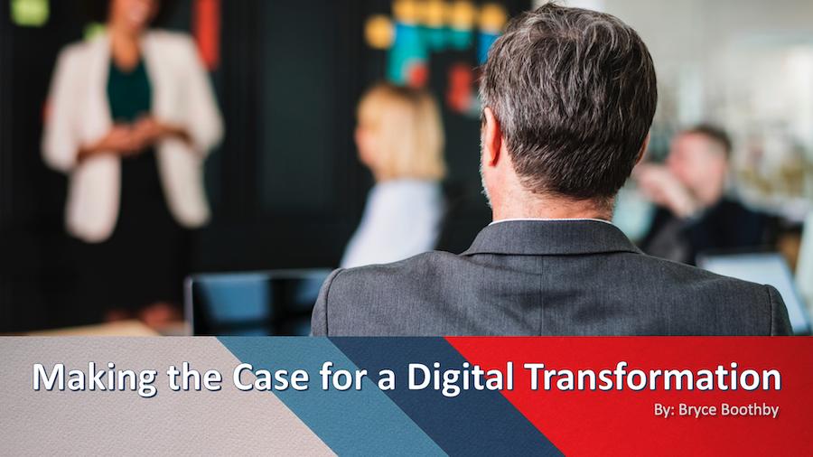 digital-transformation-business-case-LI