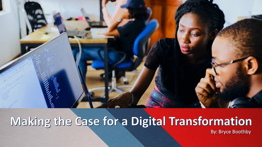 digital-transformation-training-LI