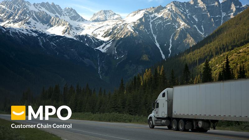 logistics-service-providers-orchestration-LI