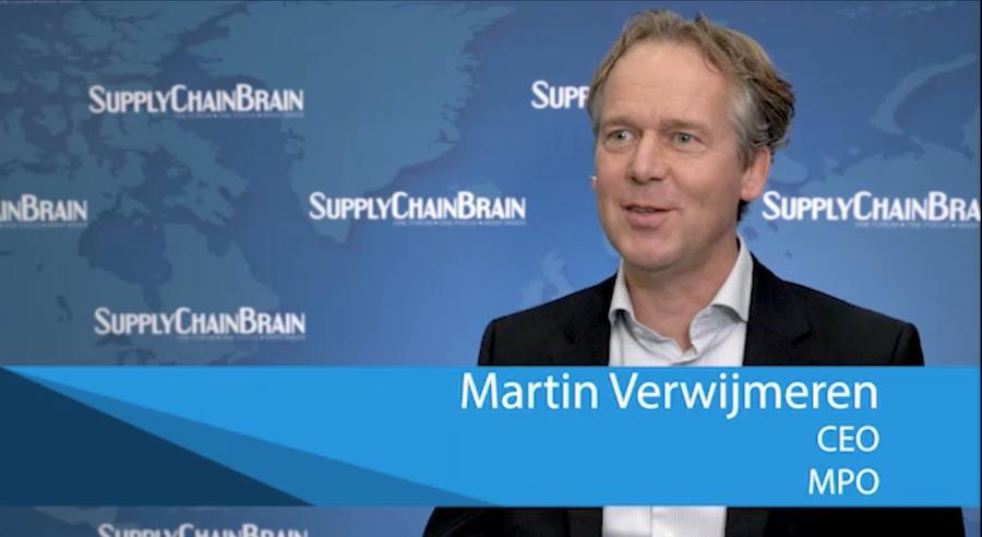 supply-chain-disruption-martin-verwijmeren-mpo