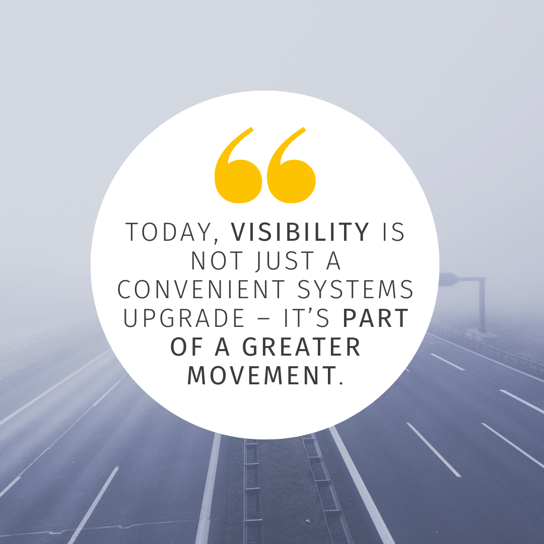 supply-chain-visibility-movement-Instagram