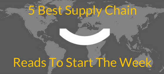 Best Supply Chain.png