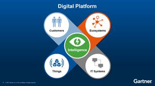 Digital Platform.png