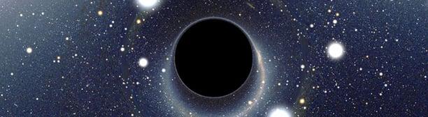 black-hole-mpo.png